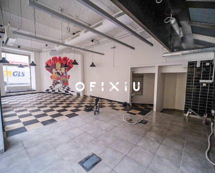 photo_2020-11-04_11-29-32