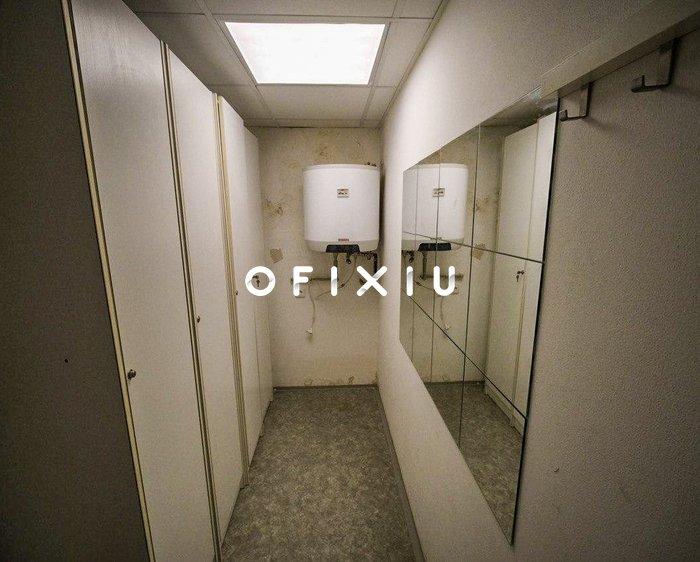 photo_2020-11-04_11-29-41