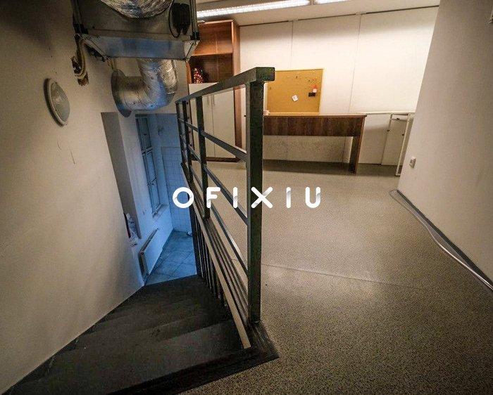 photo_2020-11-04_11-28-02