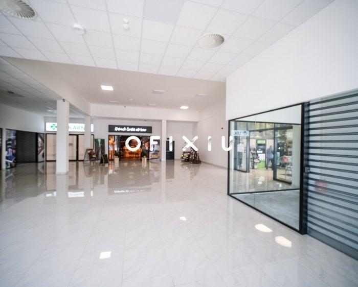 2. vchod