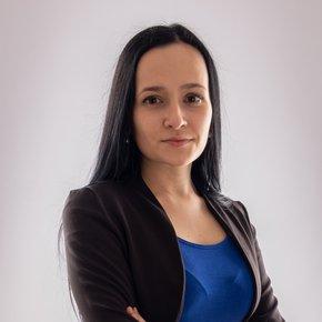 Dorota Kotasová