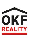 Realitní kancelář OKF REALITY
