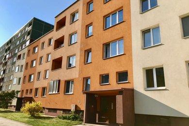 Prodej, Byty 3+1, 68m² - Přerov, Ev.č.: 00136