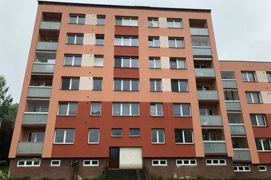Prodej, Byty 2+1, 44m² - Třinec - Dolní Líštná, Ev.č.: 00141