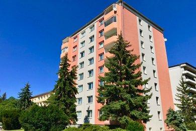 Prodej, Byty 3+1, 72m² - Kojetín, Ev.č.: 00159