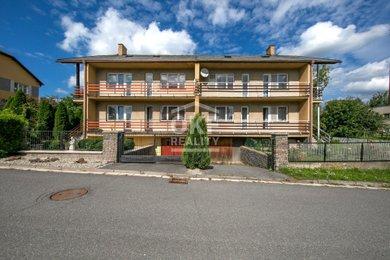 Prodej, Rodinné domy, 140m² - Moravská Třebová, Ev.č.: 00165