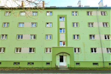 Prodej, Byty 2+1, 56m² - Hranice, Ev.č.: 00178