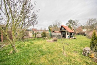 Prodej, Pozemky - zahrady, 403m² - Lipník nad Bečvou, Ev.č.: 00200