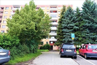 Prodej, Byty 2+1, 43m² - Uničov, Ev.č.: 00211