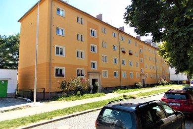 Prodej, Byty 3+1, 69m² - Přerov I-Město, Ev.č.: 00225