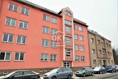 Pronájem, Byty 4+kk, 108m² - Lipník nad Bečvou, Ev.č.: 00248
