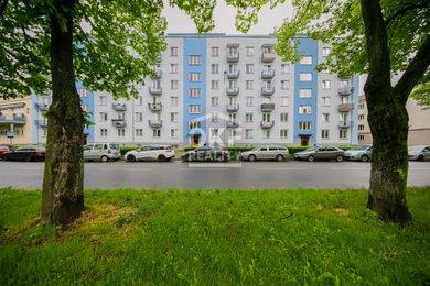 Prodej, Byty 3+1, 65m² - Přerov, Ev.č.: 00264