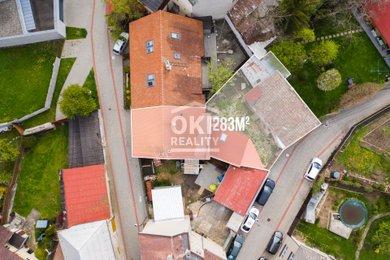 Prodej, Rodinné domy, 155m² - Holešov, Ev.č.: 00267