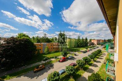 Prodej, Byty 3+1, 59m² - Přerov, Ev.č.: 00276