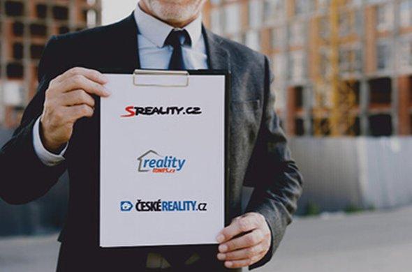 Realitní servery