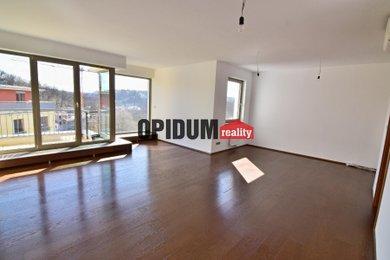 Prodej, Byty 2+kk, 78m² - s balkonem a komorou, Ev.č.: B7