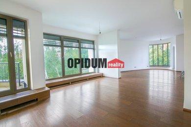 Prodej bytu 3+kk Praha - Smíchov, Ev.č.: A6 3+kk
