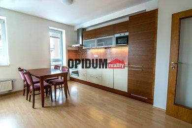 Pronájem bytu 2+kk, Praha - Kbely, Ev.č.: i10 2kk