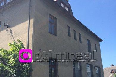 Prodej, Rodinné domy, 203m² - Odry - Dobešov, Ev.č.: 00504