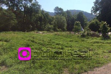 Prodej, Pozemky pro komerční výstavbu, 2995m² - Hukvaldy - Dolní Sklenov, Ev.č.: 00697