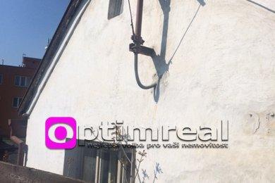 Prodej, Rodinné domy, 90m² - Otice, Ev.č.: 00719