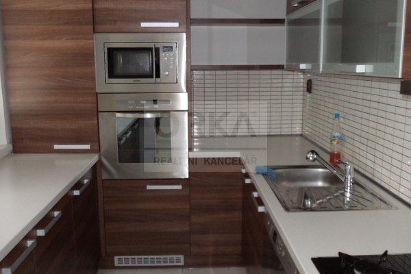 Prodej, Byty 4+1, 86 m², Olomouc, ulice Trnkova