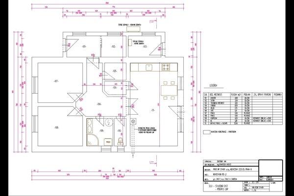 Prodej, Pozemky pro bydlení, 613m² - Zvole