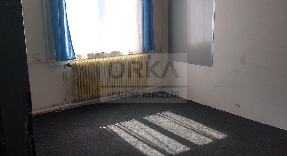 ORKA,Nedvězí,kanceláře1