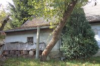 Prodej, Rodinné domy, 799 m², Konice - Čunín