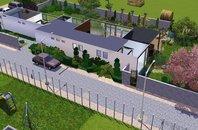 Prodej, Pozemky pro bydlení, 900 m² - Blatec