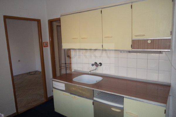 Prodej, Byty 3+1, 65 m², Přerov I-Město, Želatovská