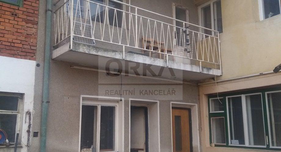 ORKA,Vacanovice3