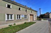 Prodej, Rodinné domy, 354m² - Křelov-Břuchotín