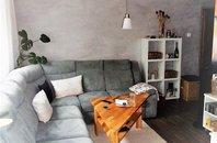 Prodej, Byty 4+kk, 67 m², Přerov II-Předmostí, Hranická