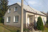Prodej, Rodinný dům, 5+1 - 131m², Olomouc, Samotišky