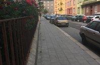 Prodej, Byt 3+1, 83 m2, Olomouc, ul. Wanklova