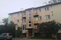 Prodej, Byty 3+1, 90 m², Olomouc, Finská