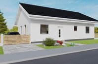 Prodej, Rodinné domy,  940 m², Svésedlice