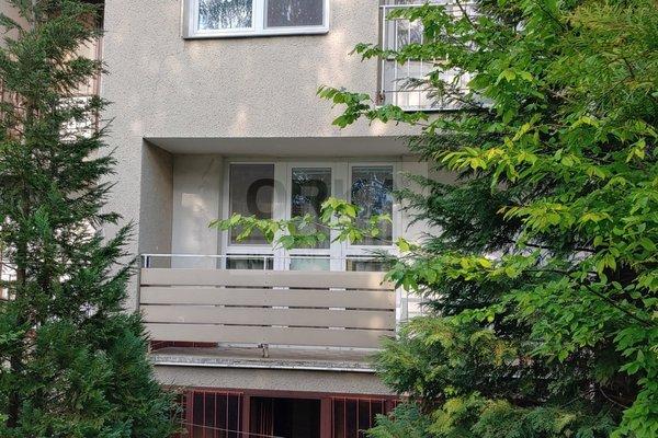 Prodej, Rodinný dům, 200 m2, Olomouc, ul. Růžová