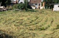 Prodej, Pozemek pro bydlení, 1535m² , Hněvotín (o. Olomouc)