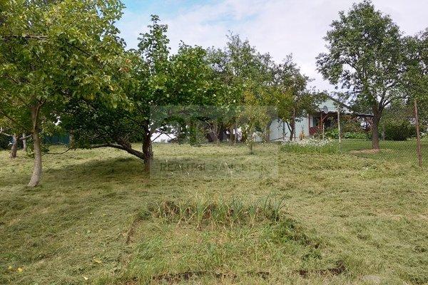 Prodej, Pozemek pro bydlení, 554m², Kokory, o.Přerov