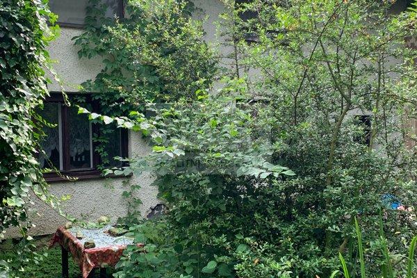 Prodej, Chata, 50m² , polosamota u Kokor, (o.Přerov)