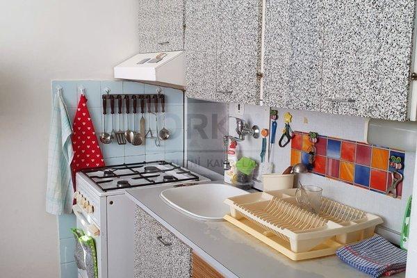 Prodej, Byty 1+1, 30m²,  Prostějov, ul. Tylova