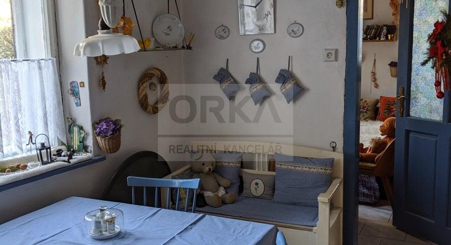 ORKA,Kokory13