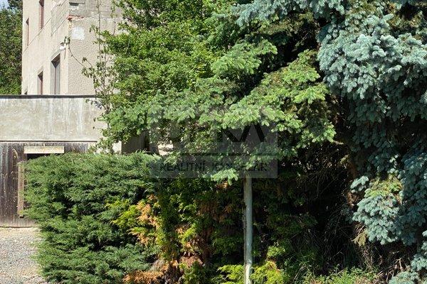 Prodej, Rodinný dům, 195m², Plumlov  ( o. Prostějov )