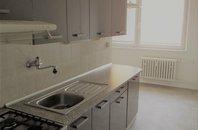 Pronájem, Byty 2+1, 55 m², Olomouc, I.P.Pavlova