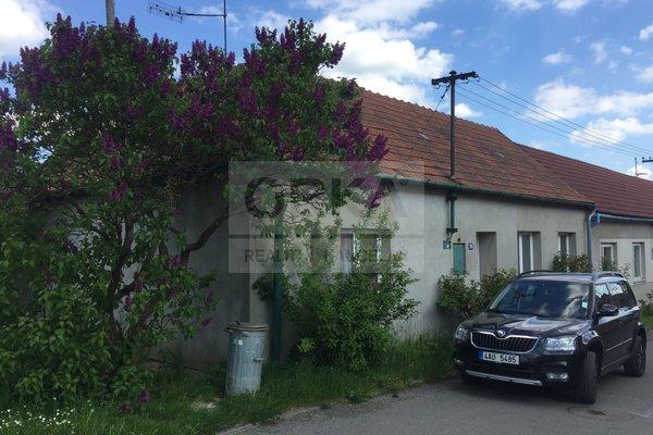 Prodej, Rodinného domu, 284m² - Rozstání