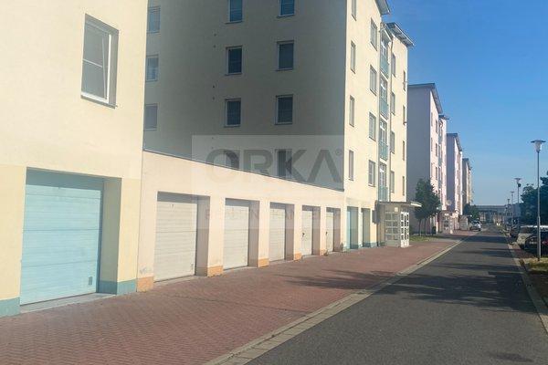 Prodej, Byty 2+kk, 55 m² , Litovel, ul. Severní