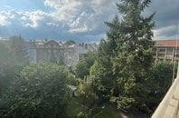 Prodej, Byt 3+1, 73 m2+ 6m2 sklep, Olomouc, ul. Krapkova