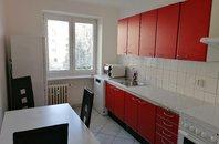 Pronájem, Byty 2+1, 56 m², Olomouc, Špálova
